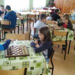 szkolne-zawody-w-szachy-2