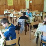 szkolne-zawody-w-szachy-3