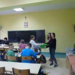 wybory-do-samorzadu-uczniowskiego-2