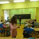 wybory-do-samorzadu-uczniowskiego-4