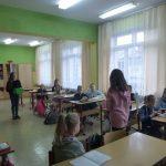 wybory-do-samorzadu-uczniowskiego-5