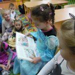 cala-polska-czyta-dzieciom-1