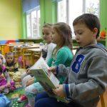 cala-polska-czyta-dzieciom-2