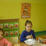 dzien-zdrowego-sniadania-8