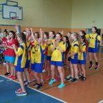 zlote-medale-dziewczat-1