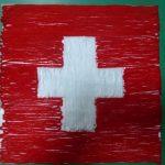 flagi-niemieckie-4