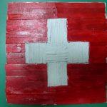 flagi-niemieckie-5