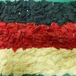 flagi-niemieckie-6