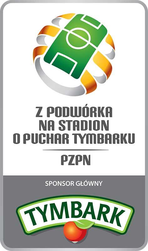 """Eliminacje XVII edycji Turnieju """"Z Podwórka na Stadion"""""""