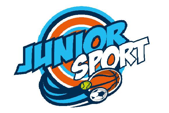 Zakończenie programu JuniorSport