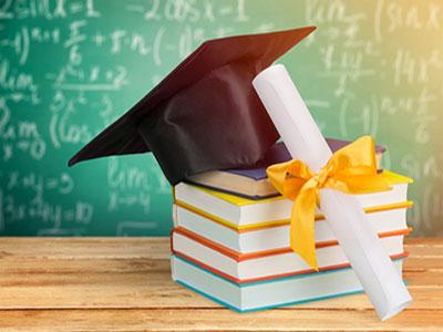 """Sukcesy uczniów naszej szkoły w Międzynarodowym Konkursie  """"Kangur matematyczny"""""""