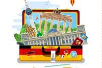 Ogólnopolski konkurs języka niemieckiego