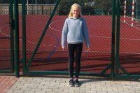 Finał Wojewódzkich Igrzysk Młodzieży w lekkiej atletyce