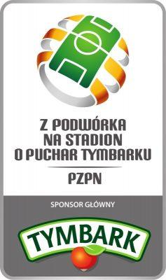 """XVIII edycja Turnieju """"Z Podwórka na Stadion o Puchar Tymbarku"""""""