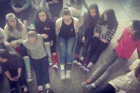 Światowy Dzień Osób z Zespołem Downa