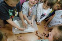 Być jak Ignacy – z wizytą u sześciolatków