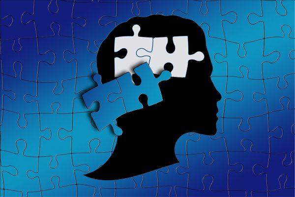 Półkolonia dla dzieci autystycznych