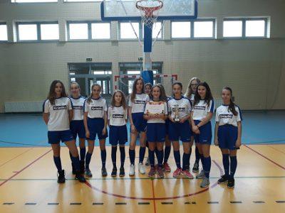 koszykówka (1)