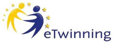 Dołączyliśmy do europejskiej społeczności eTwinning!