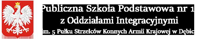 Publiczna Szkoła Podstawowa nr 11 Dębicy z Oddziałami Integracyjnymi
