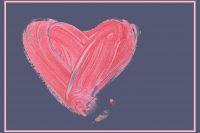 Miłość dotarła również do Jedenastki!