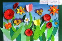 Konkurs plastyczny dla dzieci przedszkolnych